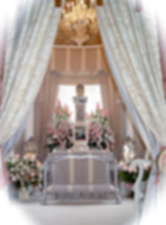 ivory-chapel-havencrest-castle.jpg