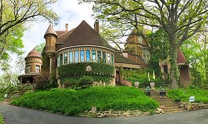 Havencrest Castle | Savanna IL