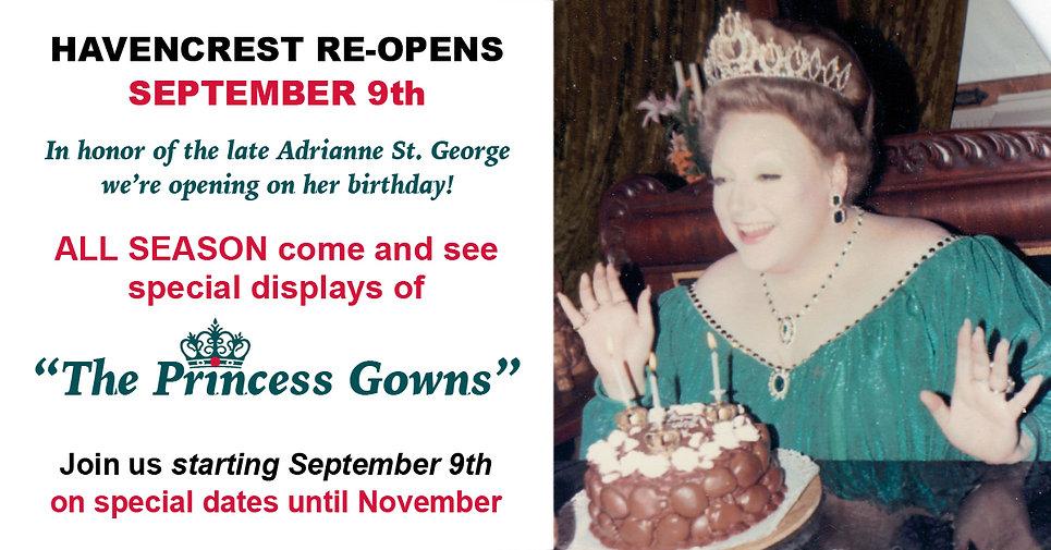 FB-Birthday-Opening-1.jpg