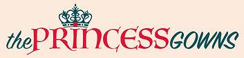 Havencrest Castle's Princess Gowns Exhibitions