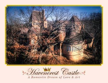 Havencrest Castle|Savanna IL