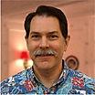 Ken Marschall globally recognized Titanic painter.