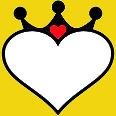 Crown-Heart-Flag-Blank_edited.jpg