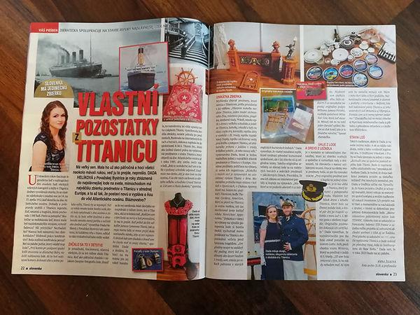 Slovenka  newspaper 16.4.2019 (1).jpg