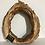 Thumbnail: Wreath of full-sized H&G