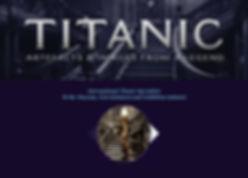 Titanic-Artefacts.jpg