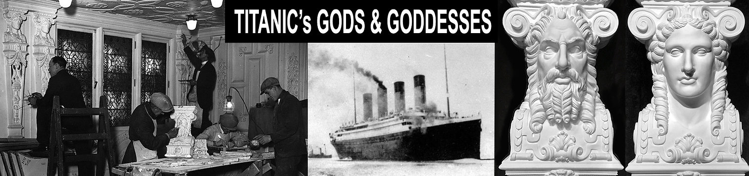 Gods-Goddesses.jpg