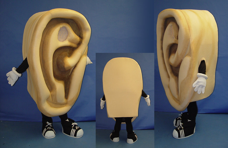 ear-mascot.jpg
