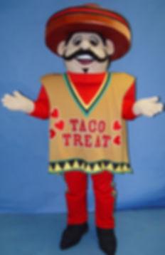Taco-Treat-Mascot.jpg