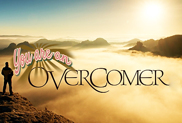 Overcomer 7-2-2020.png