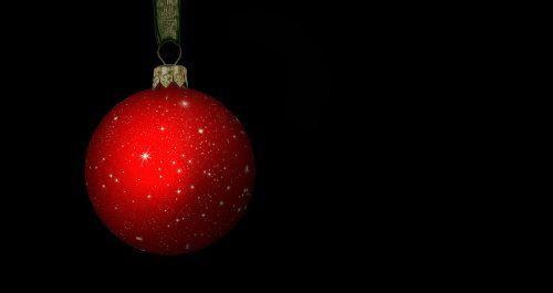 red ornament.jpg