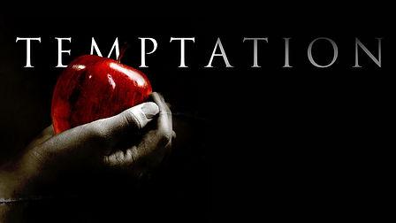 temptation-HD.jpg