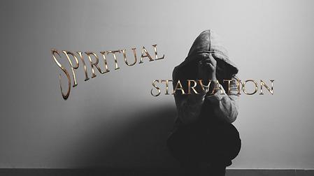 Spirtual Starvation.png