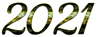 scrape-2021-yearke6wojwe.png