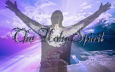 HolySpirit 6-23-2020.png