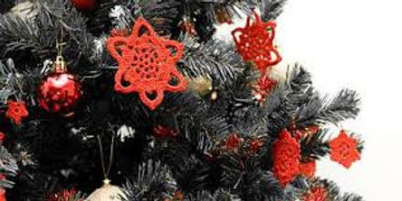 christmas tree 3.jfif
