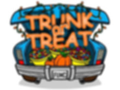 trunk n treat invite.jpg