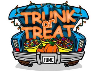trunk n treat invite.jpg