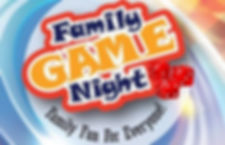 game night_edited.jpg