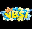 vbs-logo-7_edited.png