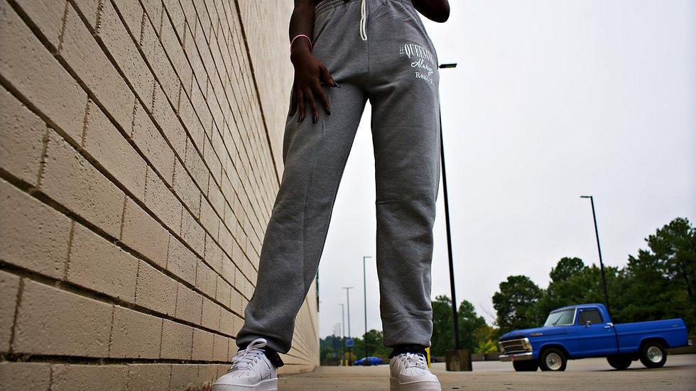 90's GYM Sweatpants