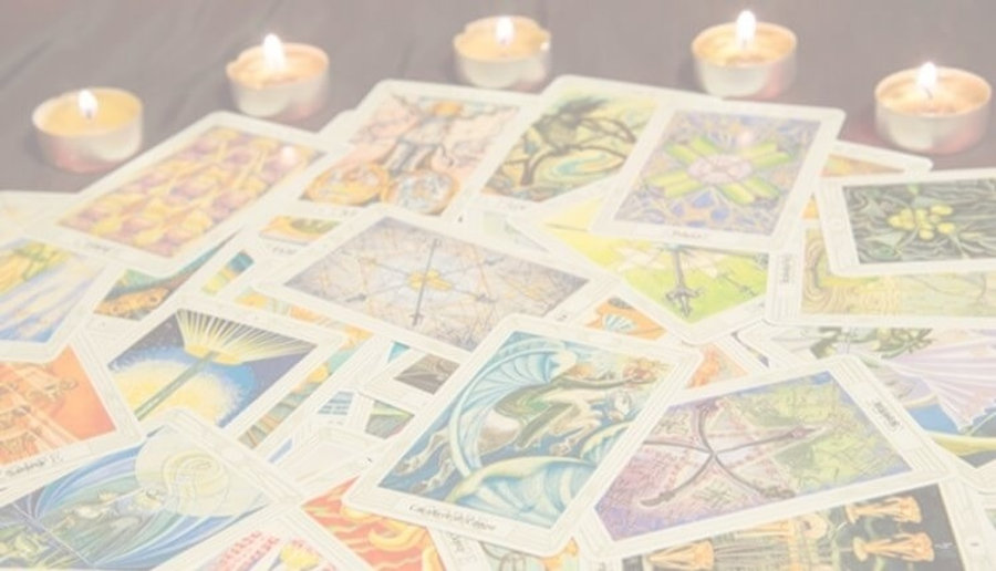 thoth-tarot-introduction-and-spread-wall