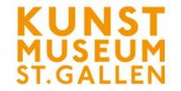 Kunst-museum-st.gallen-300x150.jpg