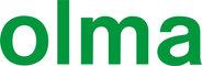 OLMA_Logo_farbig.jpg