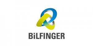 bilfinger-300x150.jpg