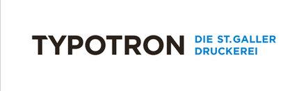 Typotron.jpg