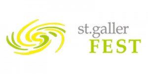 St.-Galler-Fester-300x150.jpg