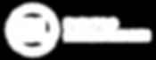 ELLendenmann-Logo_weiss.png