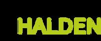 halden-logo-neu.png