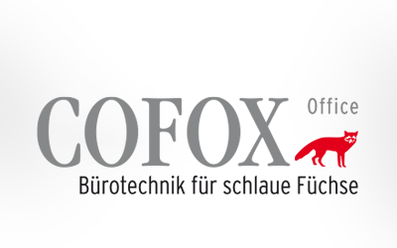 Cofox.png