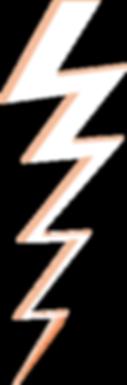 Blitz_weiss.png