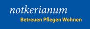Notkerianum.png