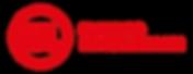 ELLendenmann-Logo.png
