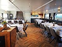 Restaurant Magnifique IV