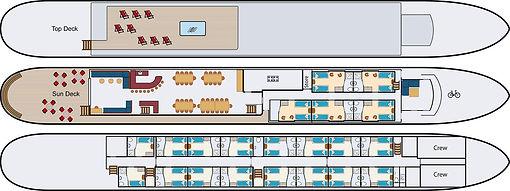 Floor-plan_Magnifique_III.jpg