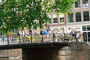 fietsers2.jpg
