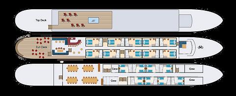 Floorplan Magnifique-IV.png