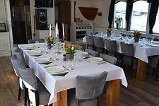 Restaurant Magnifique II