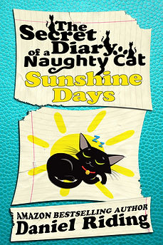sunshine days psd cover.jpg