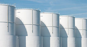 odessa texas oil production tanks and equipment