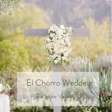 EL_CHORRO_WEDDING.JPG