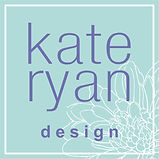 Kate Ryan Design 1 large logo.jpg