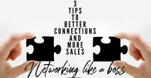 top networking tips and tricks