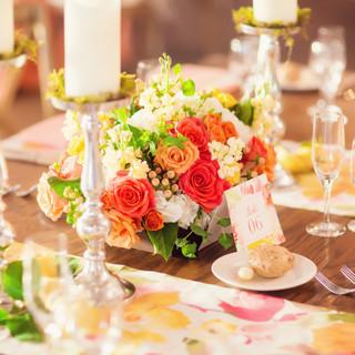 spring wedding_scottsdale wedding