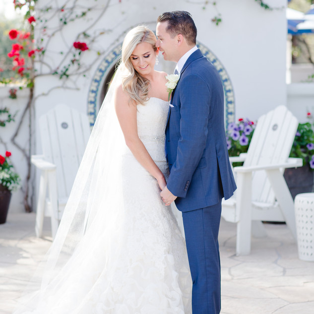 scottsdale wedding_just married_husband