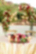 scottsdale florist_scottsdale wedding florist_az wedding florist
